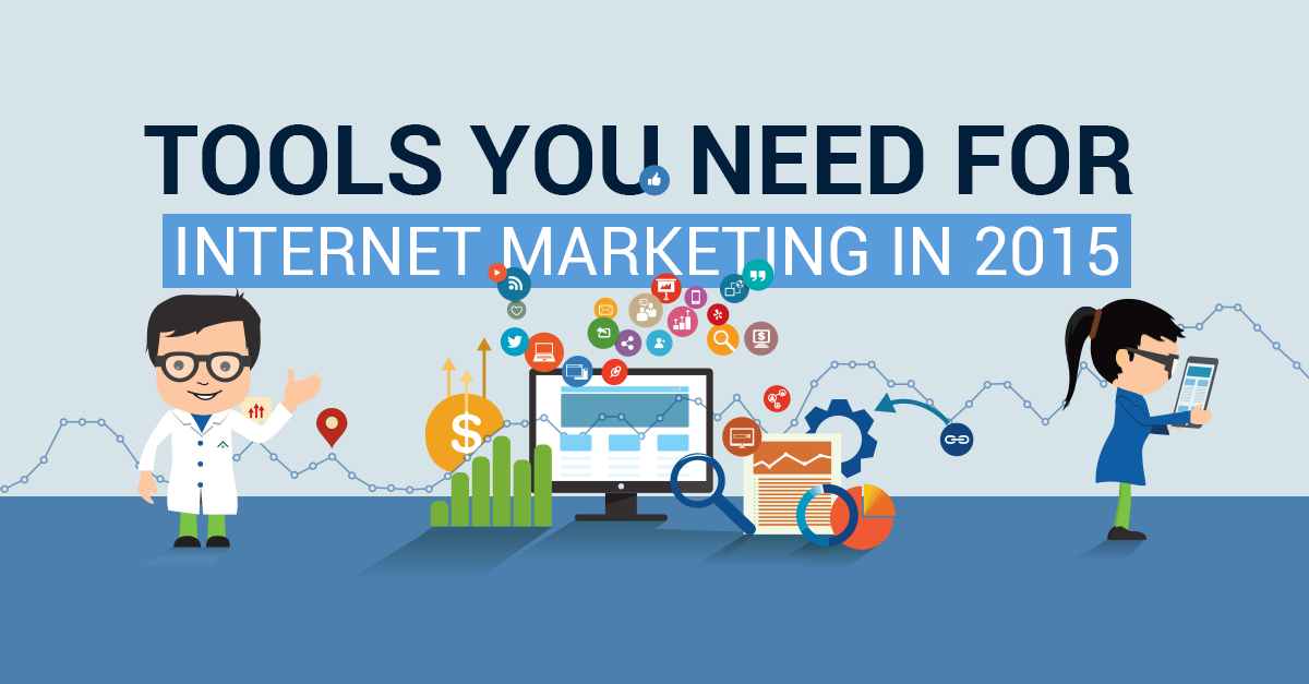 internet-marketing-tools